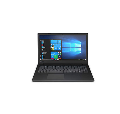 lenovo v145-15ast (81mt006yih) laptop (amd a6-9225/ 4gb ram/ 1tb hdd/ windows 10 home/ 15.6 inch) 1 year warranty