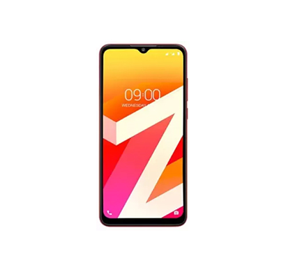 lava z2 (3 gb ram, 32 gb rom, 6.5 inch) mix colour