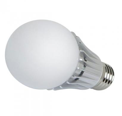 led/equivalent 12w cool white led bulb