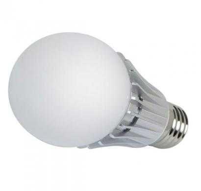 led/equivalent 9w cool white led bulb