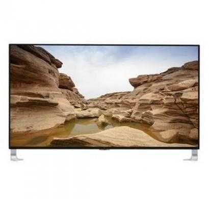 leeco 102 cm (40 inches) super4 x40 l404fcnn full hd led smart tv