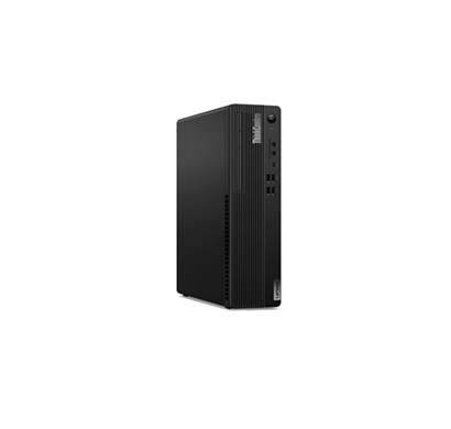 lenovo thinkcentre m90s (11d7s03p00) desktop (intel core i5-10500/ 10th gen/ 8gb ram/ 1tb hdd/ windows 10 pro/ no odd/ no monitor/ 4 years warranty), black