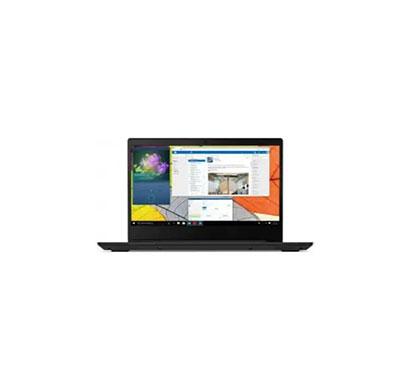 lenovo ideapad s145 (81ut00jbin) laptop (ryzen 5 3500u/ 8gb ram/ 1tb hdd / windows 10 + ms office / integrated graphics/ 15.6 inch), 1 year warranty