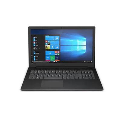 lenovo v145-15ast (81mt006jih) laptop (amd a6/ 4gb ram/ 1tb hdd/ dos/ 15.6 inch/ 1 year warranty) black