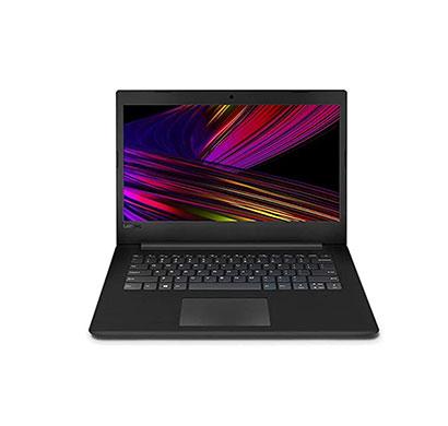 lenovo v145-15ast (81mta00qih) laptop (amd a4-9125/ 4gb ram/ 1tb hdd/ windows 10 home/ amd r3 graphics/ 15.6 inch) 1 year warranty