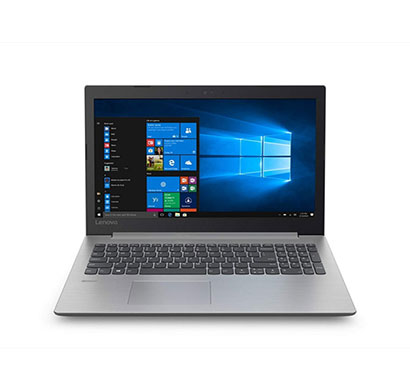 lenovo ideapad 330 (81de0363in) laptop (intel core i5-8250u/ 8th gen / 8gb ram / 1tb hdd/ windows 10 home / 15.6