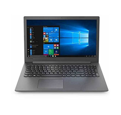 lenovo ideapad 130 (81h700cein) laptop (intel core i3/ 7th gen/ 4gb ram/ 1 tb hdd/ windows 10/ 15.6 inch screen),1 year warranty