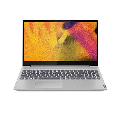 lenovo ideapad s145-15ikb u (81vd0082in) thin and light laptop (intel core i3/ 8th gen/ 4gb ram / 1tb hdd / windows 10 home / 15.6-inch screen/ 1.85kg ), grey