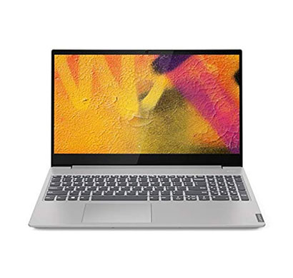 lenovo v145-15ikb (81vd0081in) laptop ( intel core i3-8160u / 4gb ram/ 1tb hdd/ no dvd/ 15.6