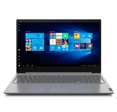 lenovo v15-ikb (81yd001mih) thin and light laptop (intel core i3 /8th gen /4gb ram/1tb hdd/windows 10/15-inch hd) 1 year warranty