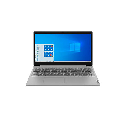 lenovo slim 3-15iml (81wb00anin) laptop (intel core i5-10210u/ 10th gen/ 8gb ram/ 1tb hdd/ windows 10/ ms office/ 2gb nvidia mx130 graphics/ 15.6 inch),grey
