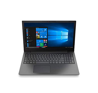 lenovo v130-14ikb (81hq00vxih) laptop ( intel core i3-8130u/ 8th gen/ 4gb ram/ 1tb hdd/ no odd/ dos/ 14