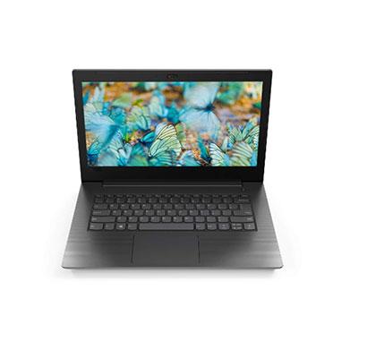 lenovo v14-iil (82c4a00lih) laptop (intel core i3-1005g1/ 10th gen/ 4gb ram/ 1tb hdd/ dos/ 14 inch screen/ 1 year warranty) iron grey