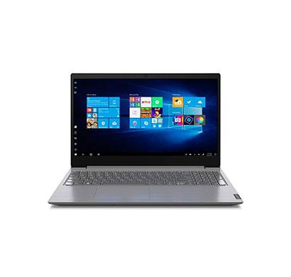 lenovo v15-iil (82c500psih) laptop (intel core i5-1035g1/ 10th gen/ 4gb ram/ 1tb hdd/ windows 10 home/ intel uhd graphics/ 15.6 inch),1 year warranty