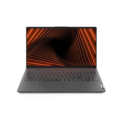 lenovo ideapad slim 5-15itl05 (82fg00bqin) laptop (intel core i5/ 11th gen/ 8gb ram/ 1tb hdd + 256 gb ssd / windows 10 + ms office/ intel iris xe graphics/ 15.6 inch screen) 1 year warranty