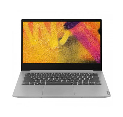Lenovo Ideapad S340-14IILD (81WJ002SIN) Laptop (Intel Core i5-1035G1/ 10th Gen/ 8GB RAM / 512GB SSD/ Windows 10 Home + MS Office/ NVIDIA GeForce MX230 2GB GDDR5 Graphics/ 14 Inch) 1 Year Warranty