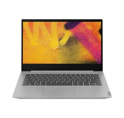 lenovo ideapad s340-14iild (81wj002sin) laptop (intel core i5-1035g1/ 10th gen/ 8gb ram / 512gb ssd/ windows 10 home + ms office/ nvidia geforce mx230 2gb gddr5 graphics/ 14 inch) 1 year warranty