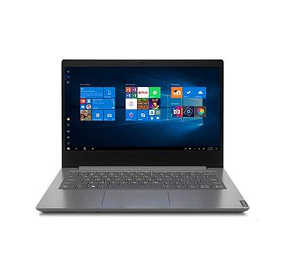 lenovo v14 g2-itl (82kaa01sih) laptop (intel core i3-1115g4/ 4gb ram/ 256gb ssd/ 14