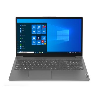 lenovo v14 g2-itl (82kaa02jih) laptop (intel core i5-1135g7/ 11th gen/ 8gb ram/ 1tb hdd/ 14.1