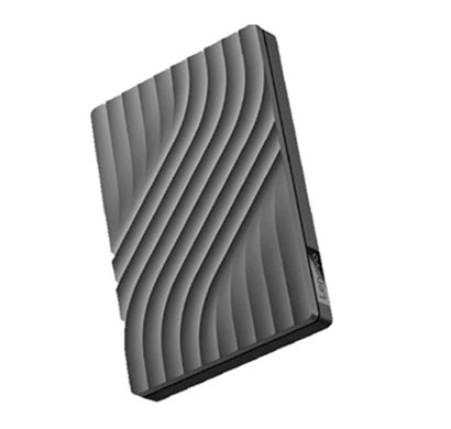 lenovo f510 2tb portable external hard disk drive