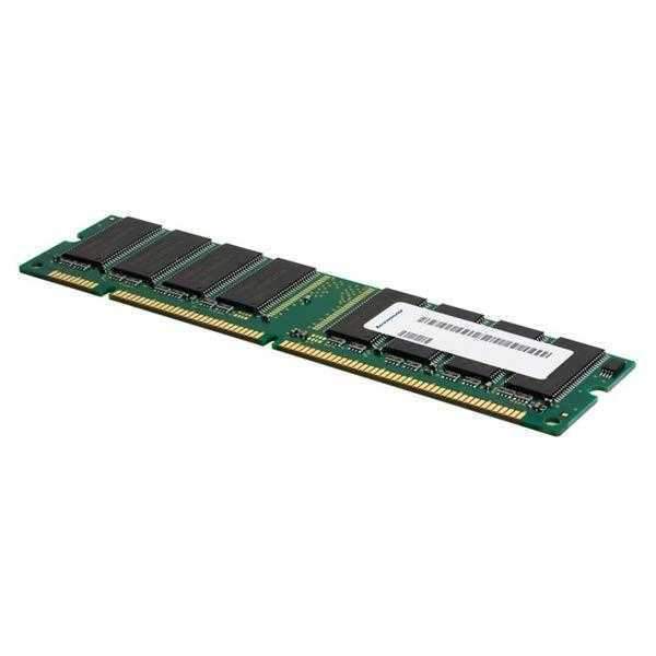 LENOVO 4GB DDR3 Desktop RAM