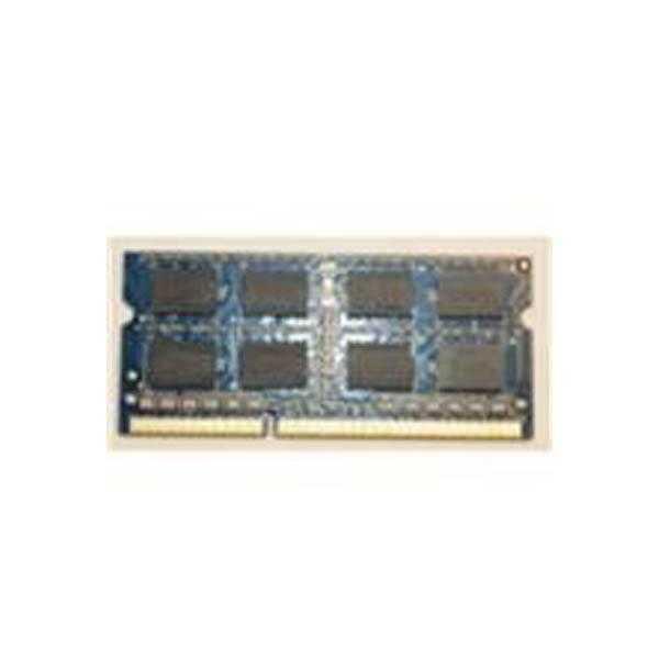 Lenovo 4GB DDR3 RAM