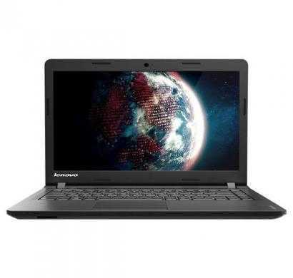 lenovo b5080 80ew052yih notebook