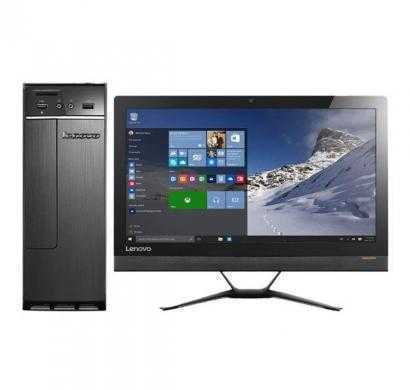 lenovo idea centre l300