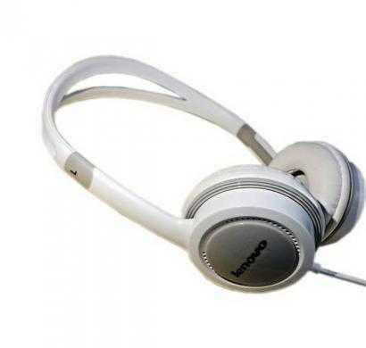 lenovo p410 headphone