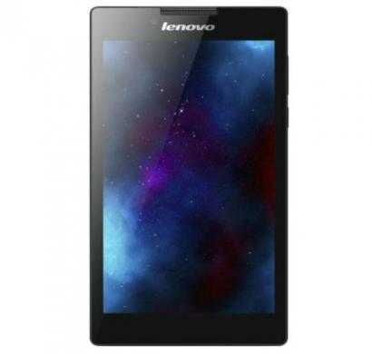 lenovo tab 2 a7-30 hc16gb 3g calling tablet black