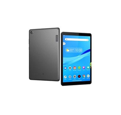 Lenovo Tab M8 TB-8505X ZA5H0034IN (2GB RAM/ 16GB ROM/ 4G/LTE), Iron Grey