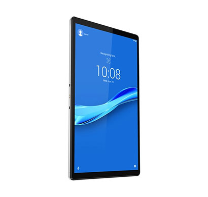 Lenovo Tab M7 - 7305F (ZA550172IN) Tablet (1 GB RAM/ 16 GB Storage/ 3500 mAh Battery/ Android 9.0 Go Edition/ 7 Inch SD Screen/ Wi-fi Only) Iron Grey