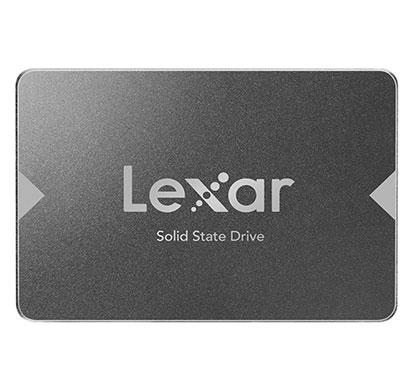 lexar ns100 2.5 inch sata 128gb solid-state drive