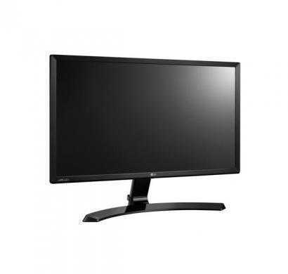 lg 22mp58vq 21.5-inch led monitor (black)