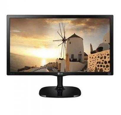 lg ips 24(23.8)24mp57hq full hd led monitor