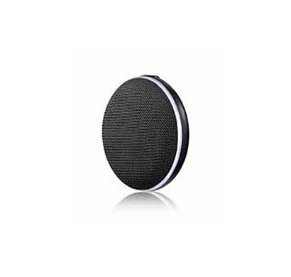 lg ph2 portable bluetooth speaker