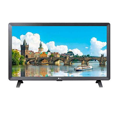 lg 24lp520v 24'' full hd tv