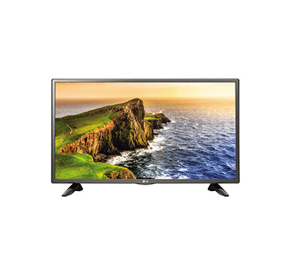 lg 32lv303c essential commercial tv with multiple use
