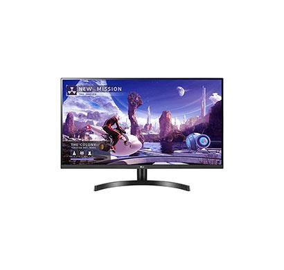 lg 32qn600-b 31.5 (80.01cm) qhd ips monitor