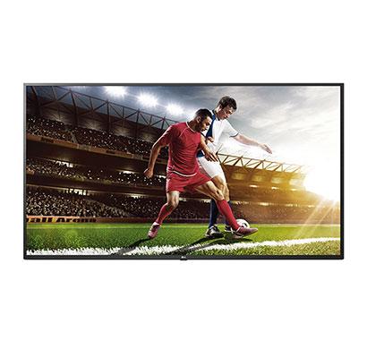 lg (55ut640s) 55 inch 4k ultra hd smart led tv