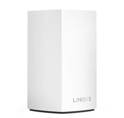 linksys (whw0102) velop ac2600 dual-band whole home wifi intelligent mesh system (white)