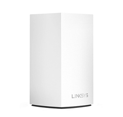 linksys (whw0103) velop ac3900 dual-band whole home wifi intelligent mesh system (white)