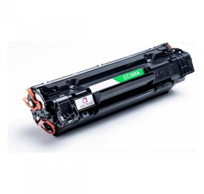 live tech compatible toner cc388a- tc02