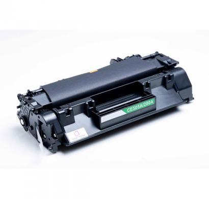 live tech compatible toner for 505a