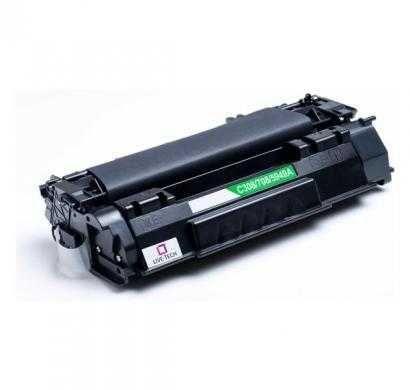 live tech compatible toner for 5949a / c308 / 708