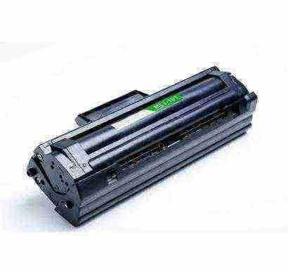live tech compatible toner for d101l