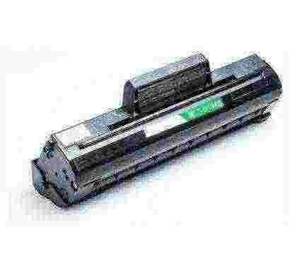 live tech compatible toner for d104s