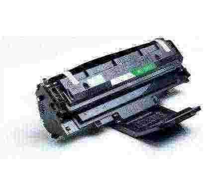 live tech compatible toner for ml1610