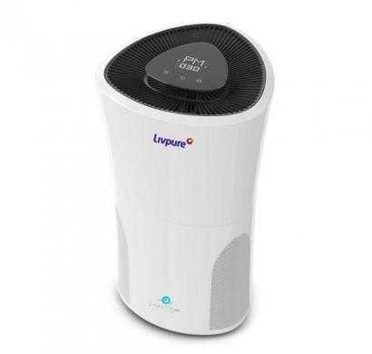 livpure smarto2 580 air purifier