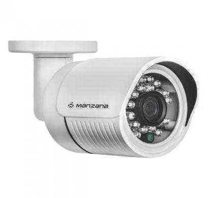 manzana ahd 2.0 bullet camera mz-abh1813m-2.0m